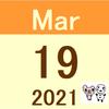 前日比22万円以上のプラス(3/18(木)時点)