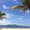 バンコク、ダナン、夏休みの旅行に行ってきました!ざっくりとしたダナンの感想とアドバイス