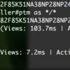 RailsをRedisで「効率よく」高速化してみる(+おまけ)