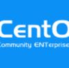 ニフティクラウド探検隊 CentOSで手軽に最新のソフトウエアを使いたい!