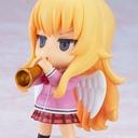 アニメイトの美少女フィギュアやおもちゃ ホビーなどを紹介する国分寺様プログ