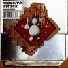 #0074) PROTECTION / MASSIVE ATTACK 【1994年リリース】