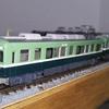 京電を語る11…大手私鉄からの譲渡車両。