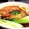 吉祥寺は成蹊大学前にニューオープンした中華料理店|広東菜 桃李