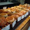 BONPAIN VENT CIEL MER ボンパン バン シェ メール 兵庫朝来市  パン  サンドイッチ  カフェ