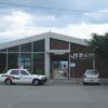 奥羽本線-21:漆山駅