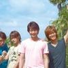 08月06日、窪田正孝(2012)