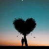 不可能に近い遠距離恋愛を成就させる方法 恋愛・行動心理