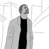 映画「バードマン あるいは(無知がもたらす予期せぬ奇跡)」 感想 ワンカット風の曖昧な世界が面白い