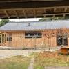 オリジナル鬼瓦が暮らしを見守る淡路島の家