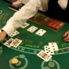 """カジノに見た投資における""""元本金額""""の大事さについて"""