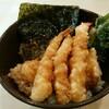 楽天ポイントも貯まる【くら寿司】のコスパが良いおすすめメニュー!
