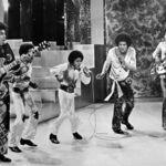 Michael Jackson(マイケル・ジャクソン)の名曲7選+CMコレクション