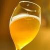 TAP②開栓:世界最大級の柑橘をふんだんに使用した【フルーツビール】『十条すいけんブルワリー juicy晩白柚 ~CITRUS GRANDIS FRUIT ALE~』