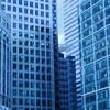 大企業から中小企業への転職ってどうなの?メリット・デメリットを徹底比較!