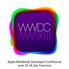 【WWDC 2013】なんやかんやリークしとりますが、Mac Proくるでしょ!!?