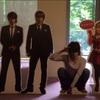 『デスノート The Musical』 2015/05/24 マチネ