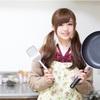 女の男料理レシピ①オムライス