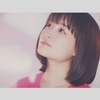 3月11日公開‼『チアダン』主題歌レビュー!大原櫻子「ひらり」