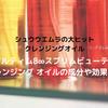 シュウウエムラのアルティム8∞スブリムビューティクレンジングオイルレビュー。