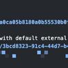 GitHub Actions にて container に 生の Ruby イメージ を指定すると gem のキャッシュが保存されない場合の対処方法