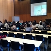 After Camp Meeting 2011 に参加してきた。