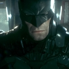 Batman : Arkham Knight Part-2