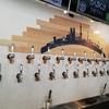 板橋のなんとも素敵なクラフトビール飲めるスポット【Tokyo Aleworks Taproom 】でビールを飲みに通いつめてる話。