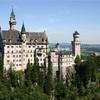 世界三大名城って何?
