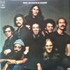この人の、この1枚『ボズ・スキャッグス(Boz Scaggs)/ボズ・スキャッグス&バンド(Boz Scaggs & Band)』