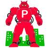 PayPayの進撃をLINE Payは「QRコード 割り勘」対決で止められるのか? ざっくりと比較検証 #ペイペイ