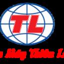 Công Ty TNHH TM PT Đầu Tư XNK THIÊN LONG