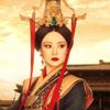 中国にて大ヒットした『ミーユエ 王朝を照らす月』の日本初放送
