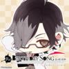 Re:BIRTHDAY SONG 〜恋を唄う死神〜◆ナミ、トロコン