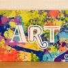 Tumbleweed『ART』の感想