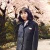 【みんな生きている】横田めぐみさん[立川第七中学校]/CX〈群馬〉