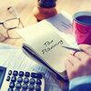 脱サラして開業することで得られる税金面でのメリットとデメリット
