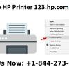 How to Setup Your HP Printer With the 123.hp.com/setup