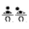 【裏技】読書感想文を最速かつ簡単に終わらせる方法まとめ。