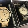 MINATOで買えるワンランク上質な腕時計『EINBAND』