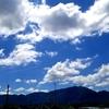 日曜の徘徊 鳥取GO