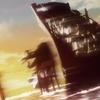 """理系ミステリ『すべてがFになる』、台詞&主題歌&新作カット入りロングPVを公開! """"一般小説""""からのアニメ化、10月8日(木)開始!"""
