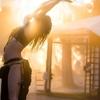 フラッシュダンス~What A Feeling~をカタカナで歌ってみよう