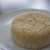 グルテンフリー米粉パンの作り方