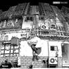 YOASOBIのCD「THE BOOK」収録曲を初音ミクがカバーした「MIKUNOYOASOBI」が、タワーレコード限定で同時発売