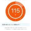 先週の反省('ω')ノ5/30~6/4