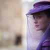 映画『ボヴァリー夫人』は専業主婦の退屈と破滅を描く、19世紀版人妻不倫物語【ネタバレあり】
