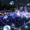 東京ミッドタウン イルミネーション2019 【点灯式  点灯時間 点灯期間 アクセス 混雑  口コミ】