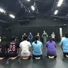 2期生日本舞踊 初授業!