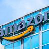 インドで2位のアマゾン、2027年に取引総額「8兆円」達成へ